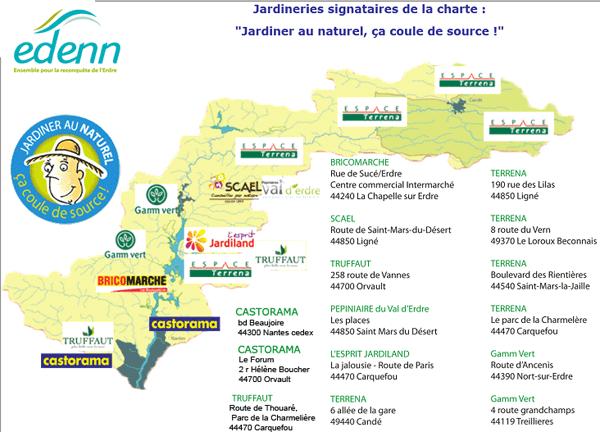 carte-charte-Jardinerie2013-600x500