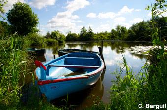 Tourisme-barque-340x225
