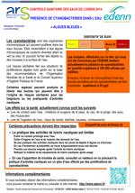 eau-cyano-affiche-info-150x231