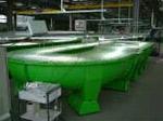 eau-cyano-labo-150x110