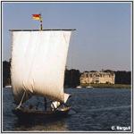 navigation-gacherie2-150x150