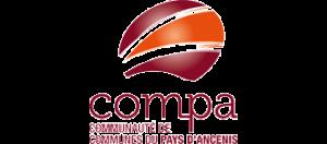 tourisme-Compa-340x150