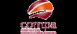 Logo Compa-340x150