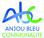 LOGO Anjou bleu communaute