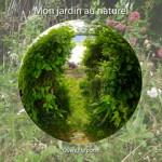 AC-JA_jardin-virtuel-300x240