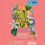 AC_logo_folie-plantes2017-335x200