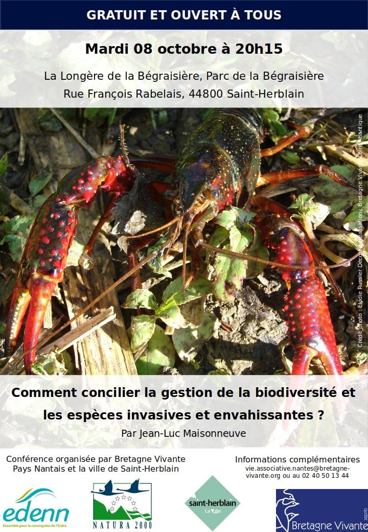 Affiche EEE 0810