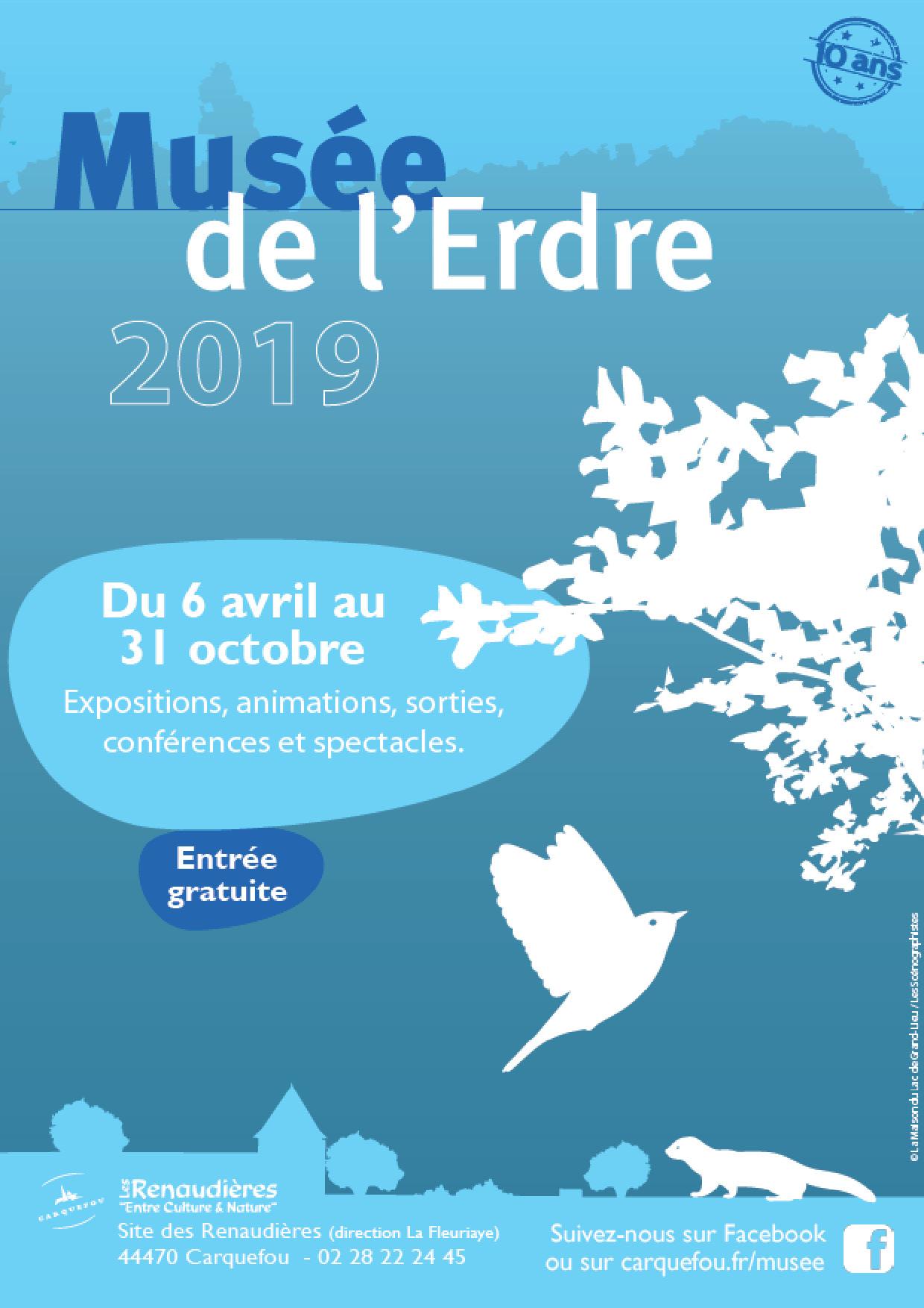 Affiche-saison-2019