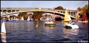 EA-NAV-bateau-Motte-rouge-750X380