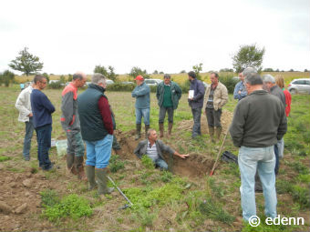 Volet agricole edenn - Chambre d agriculture 44 ...