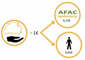 EA_AG_schema-financement-PlantationAFAC