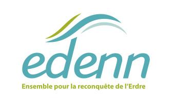 EDENN-CMJN