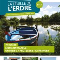 Edenn_Feuille_13_200x271