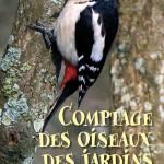 visuel-depliant-oiseaux-des-jardins-2017