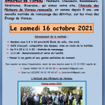 Vioreau Propre 2021