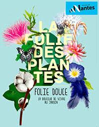 affiche_folie_plante_2019-180x250