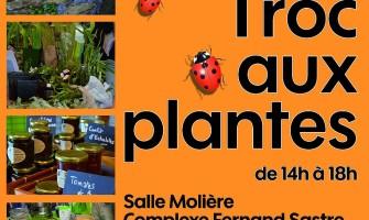 csm_VA_affiche_troc_aux_plantes_13oct18