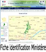 image-fiche-ident_ministere