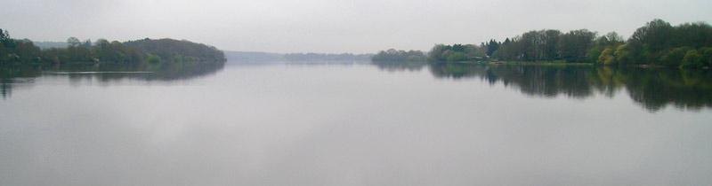 lac-vioreau-panoG