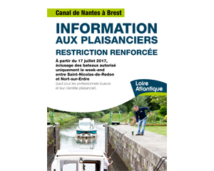 restriction-nav-canal-juil17_300x240