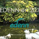 video_edenn2018