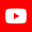 youtube_social_square_red_32x32