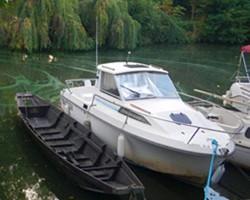 cyanobactérie-bateau-250x250