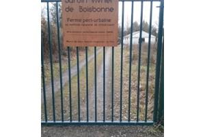 AC_JA_boisbonne-300x240