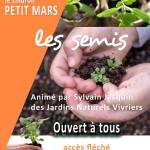 Affiche 20190316 Environnement Edition 2_webG