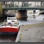 Pont St Mihiel Nantes
